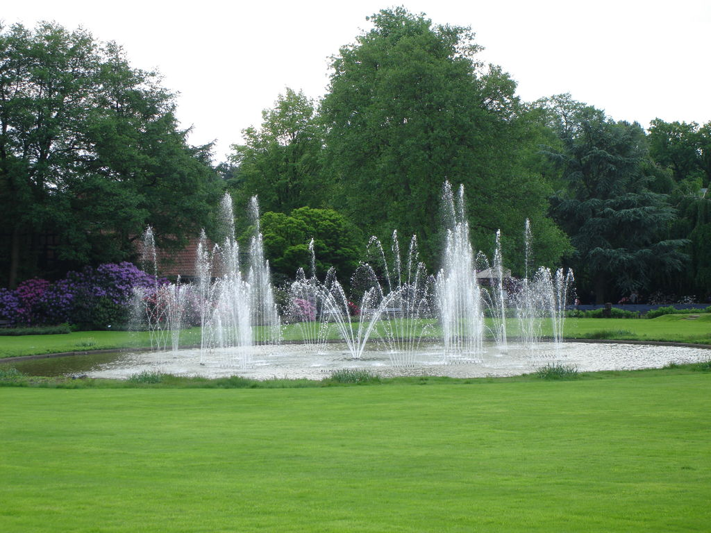 20070519_Walsrode_010