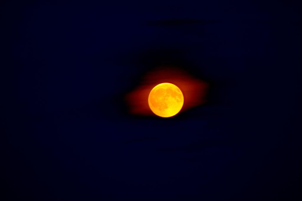 20080816_Mond_006