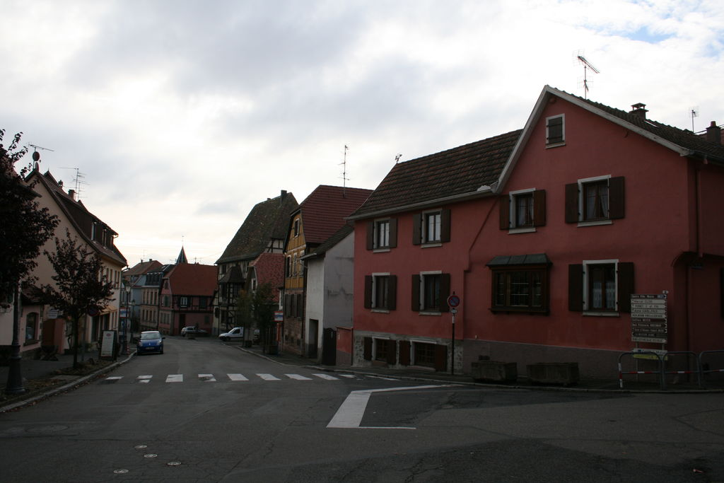 20121028_Dambach_008
