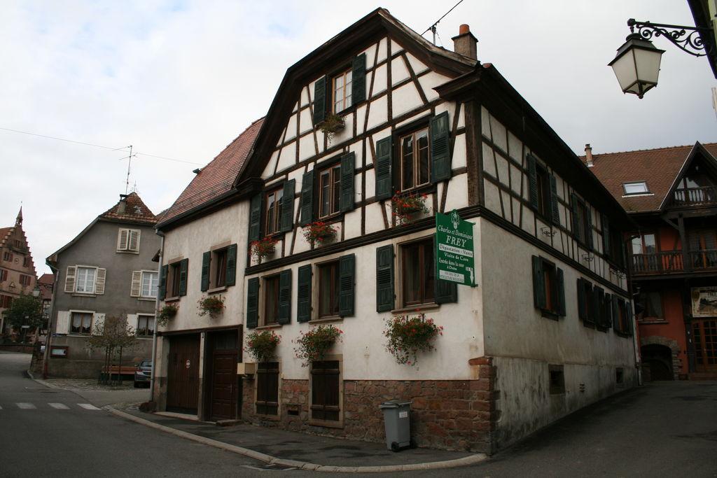 20121028_Dambach_013