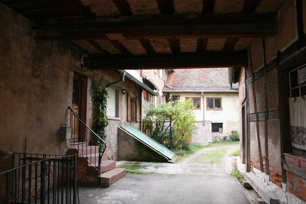 20121028_Dambach_030