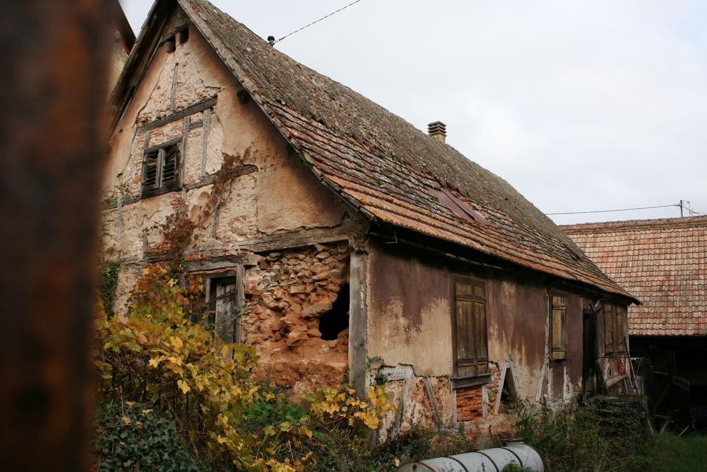 20121028_Dambach_032