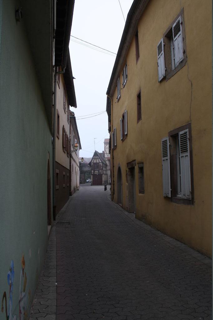 20121029_Obernai_FR_013