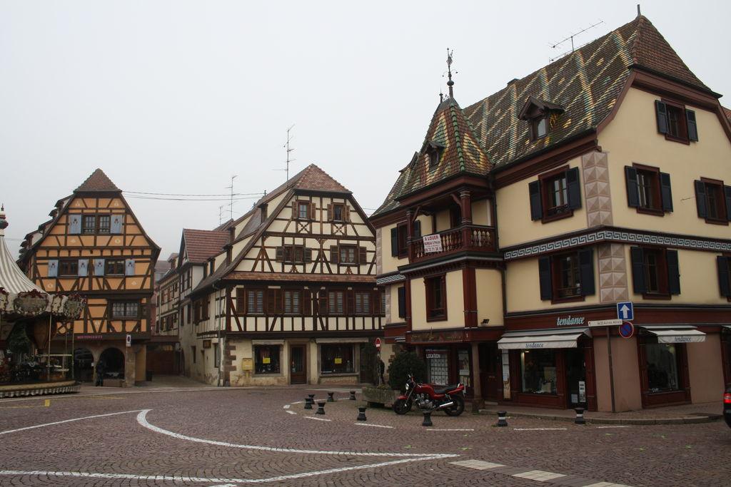 20121029_Obernai_FR_014