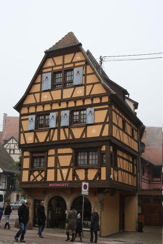 20121029_Obernai_FR_015