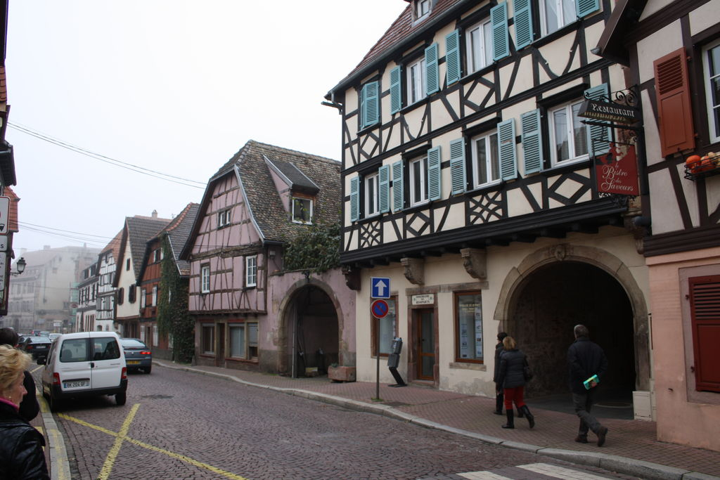 20121029_Obernai_FR_030