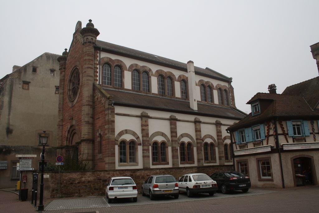 20121029_Obernai_FR_031