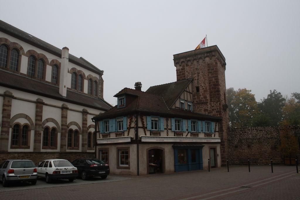 20121029_Obernai_FR_032