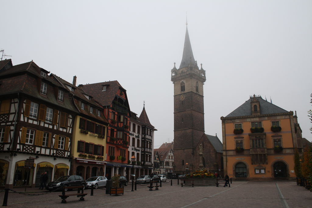 20121029_Obernai_FR_039