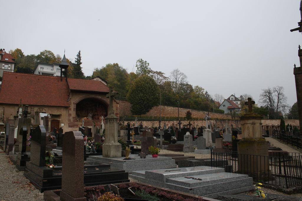 20121029_Obernai_FR_050
