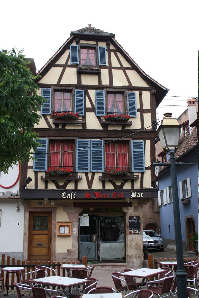 20121029_Obernai_FR_051