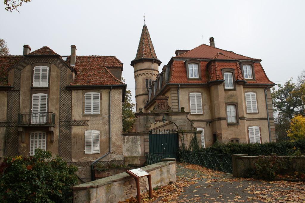 20121029_Obernai_FR_062