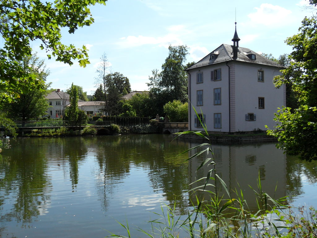 20120813_Schloss_011