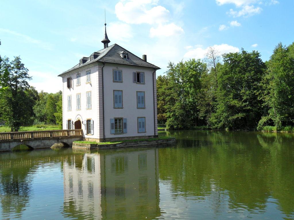 20120813_Schloss_015