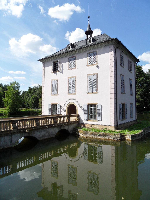 20120813_Schloss_019