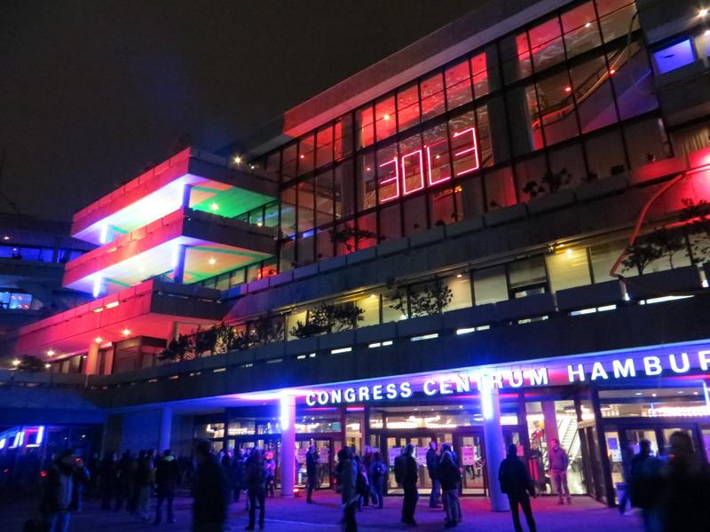 20131227_30c3_in_Hamburg_001