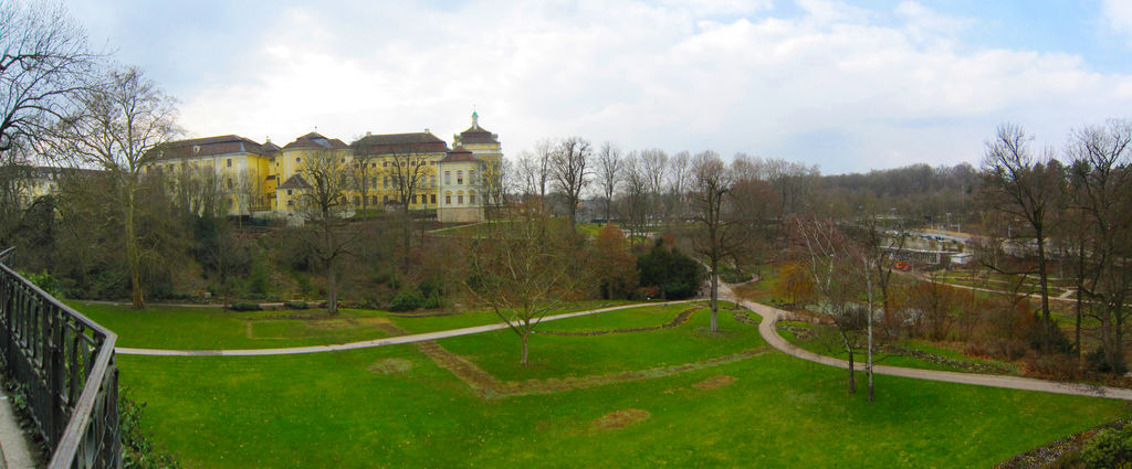 20130321_Panorama_Ludwigsburg_05