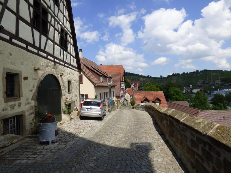 20140531_Besigheim_004