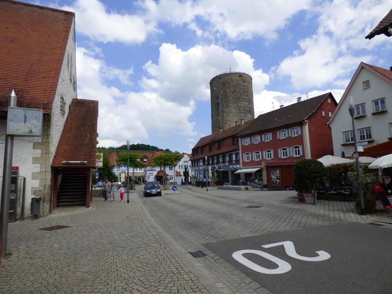 20140531_Besigheim_011