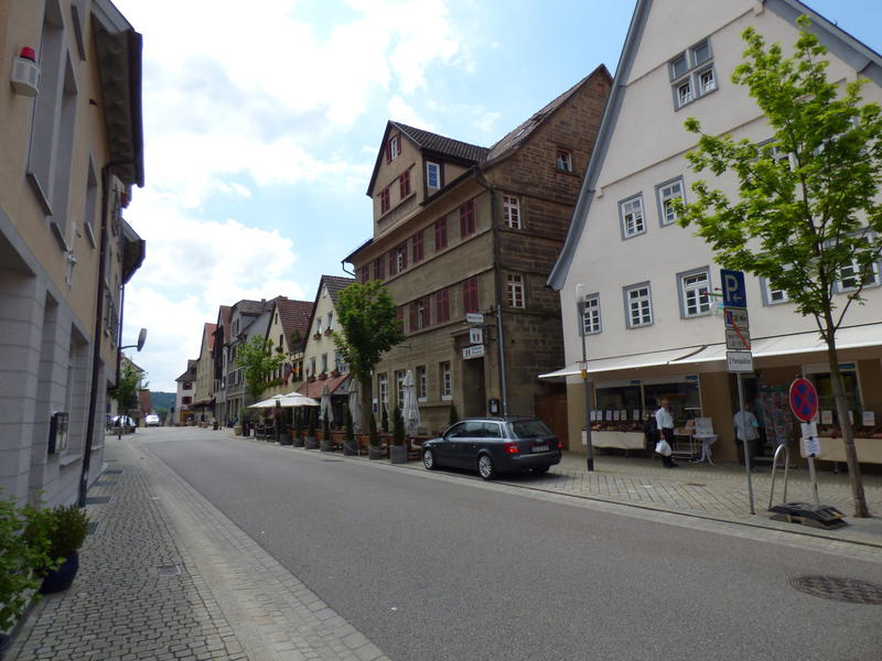 20140531_Besigheim_012
