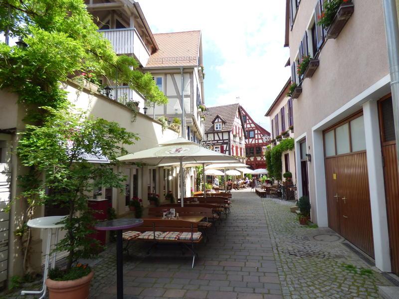 20140531_Besigheim_013