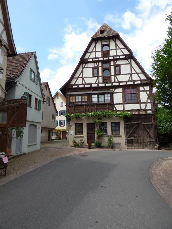 20140531_Besigheim_019