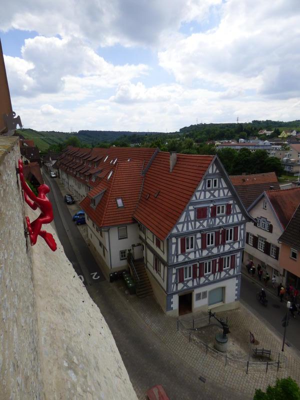 20140531_Besigheim_020