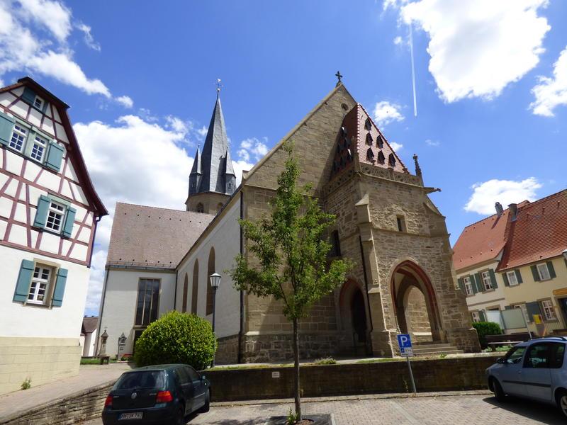20140615_Eppingen_031