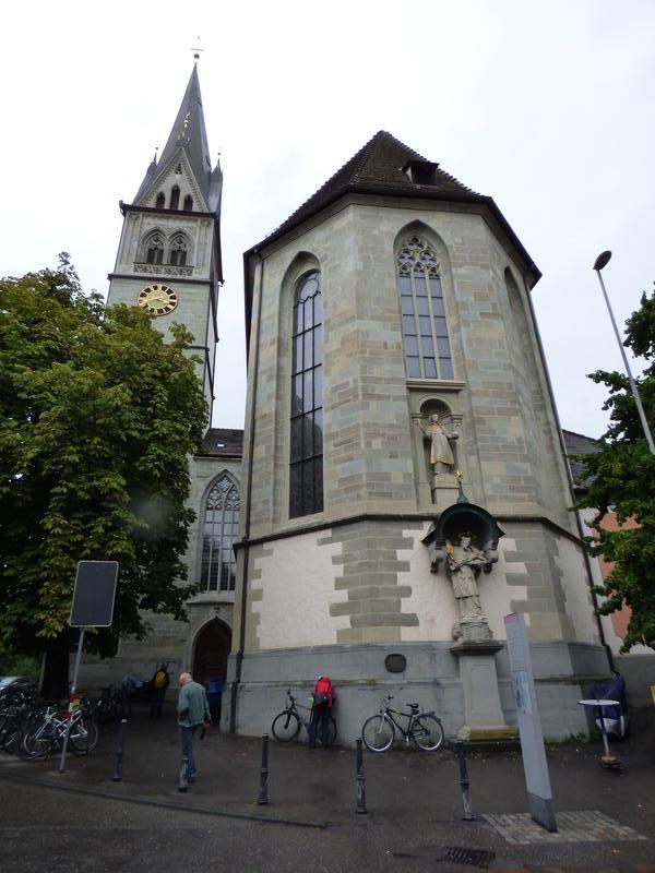 20140813_Konstanz_016