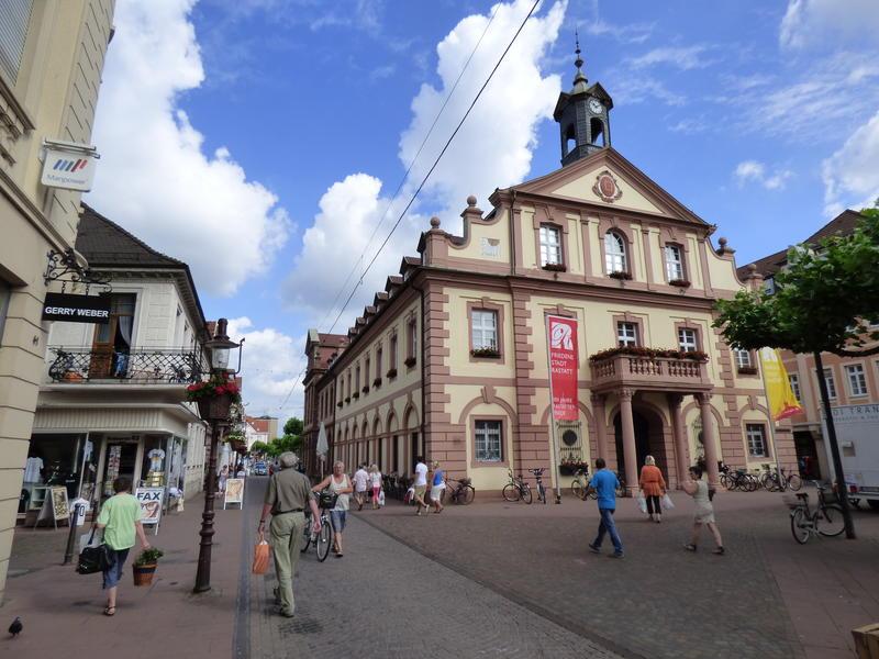 20140614_Rastatt_002