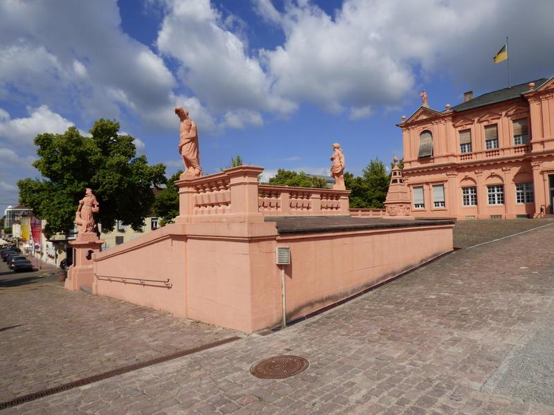 20140614_Rastatt_006