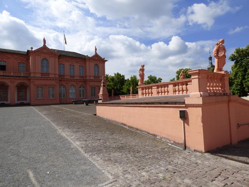 20140614_Rastatt_007