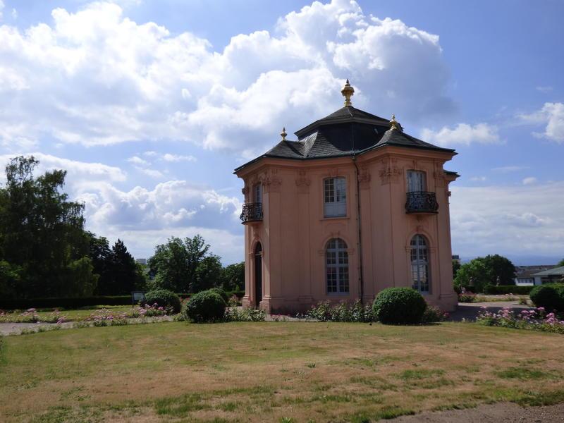 20140614_Rastatt_011