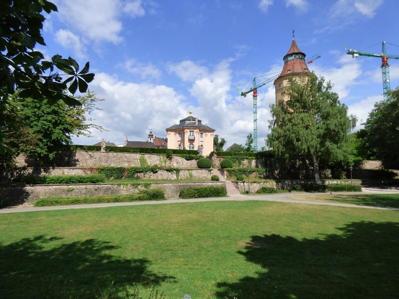 20140614_Rastatt_019