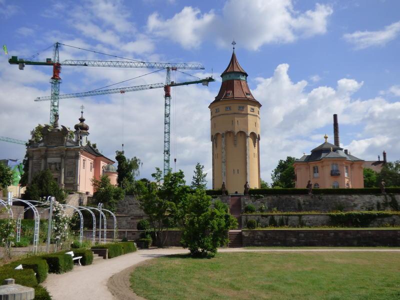 20140614_Rastatt_020