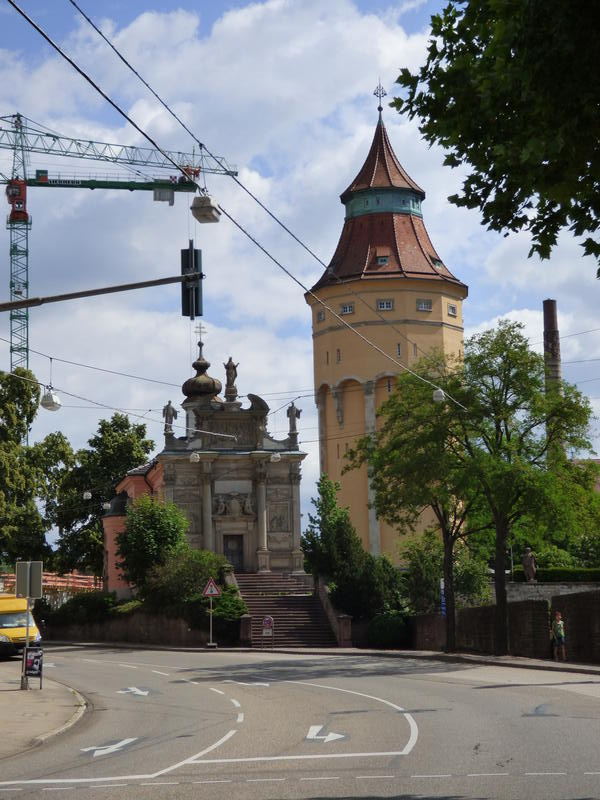 20140614_Rastatt_021