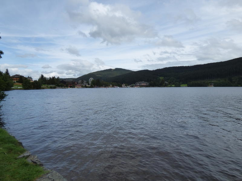20140811_Titisee_001
