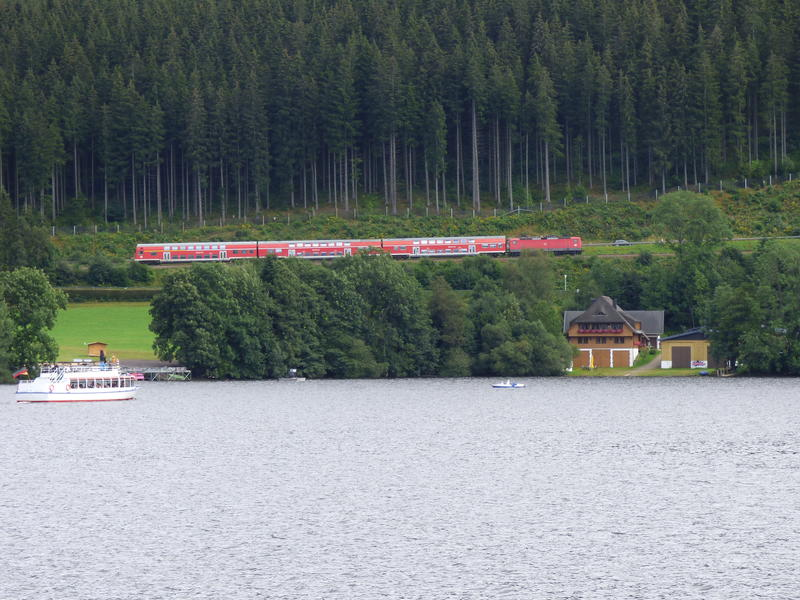 20140811_Titisee_003