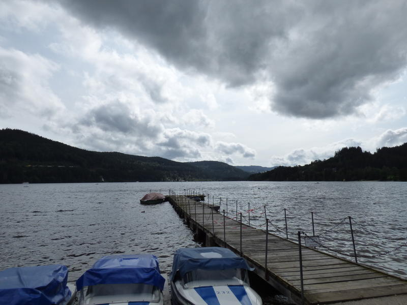 20140811_Titisee_005