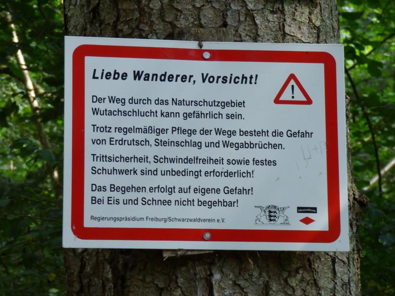 20140812_Wutachschlucht_004
