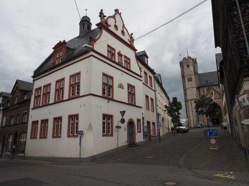 20150526_Burg_Eltz_Lahneck_und_Muenstermaifeld_019