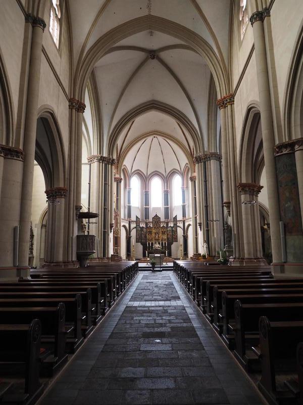 20150526_Burg_Eltz_Lahneck_und_Muenstermaifeld_023