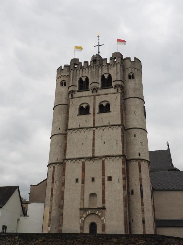 20150526_Burg_Eltz_Lahneck_und_Muenstermaifeld_025