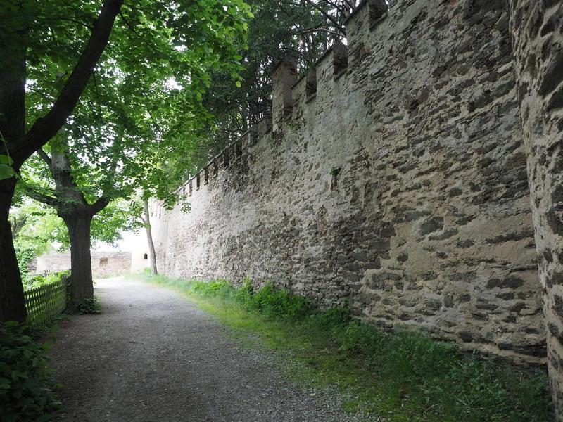 20150526_Burg_Eltz_Lahneck_und_Muenstermaifeld_032