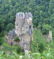 20150526_Burg_Eltz_Lahneck_und_Muenstermaifeld_002