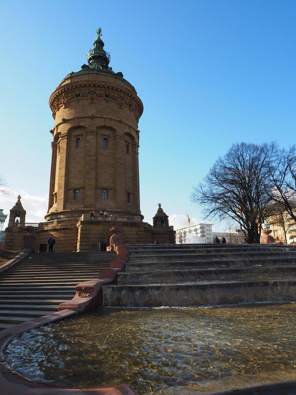 20150402_Mannheim_007