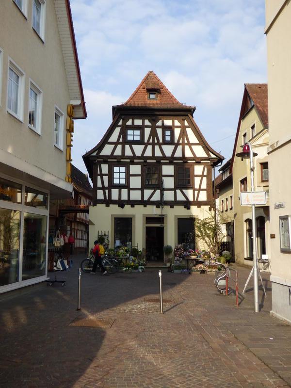 20150319_Sinsheim_004