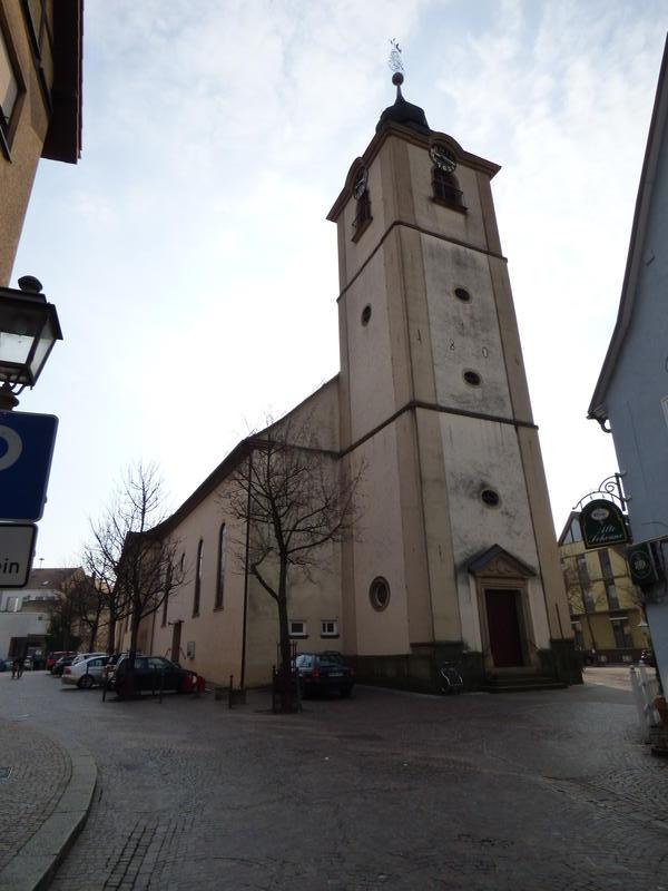 20150319_Sinsheim_007