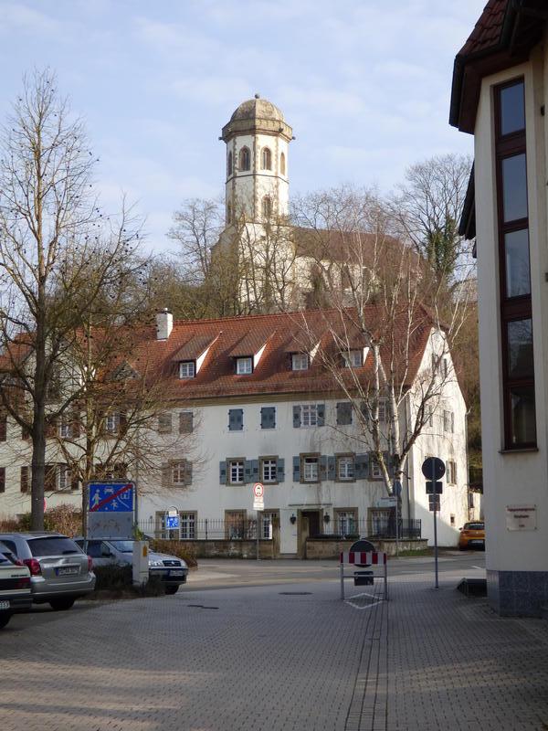 20150319_Sinsheim_011