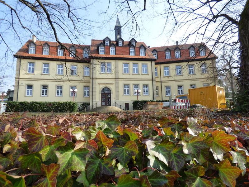 20150319_Sinsheim_013